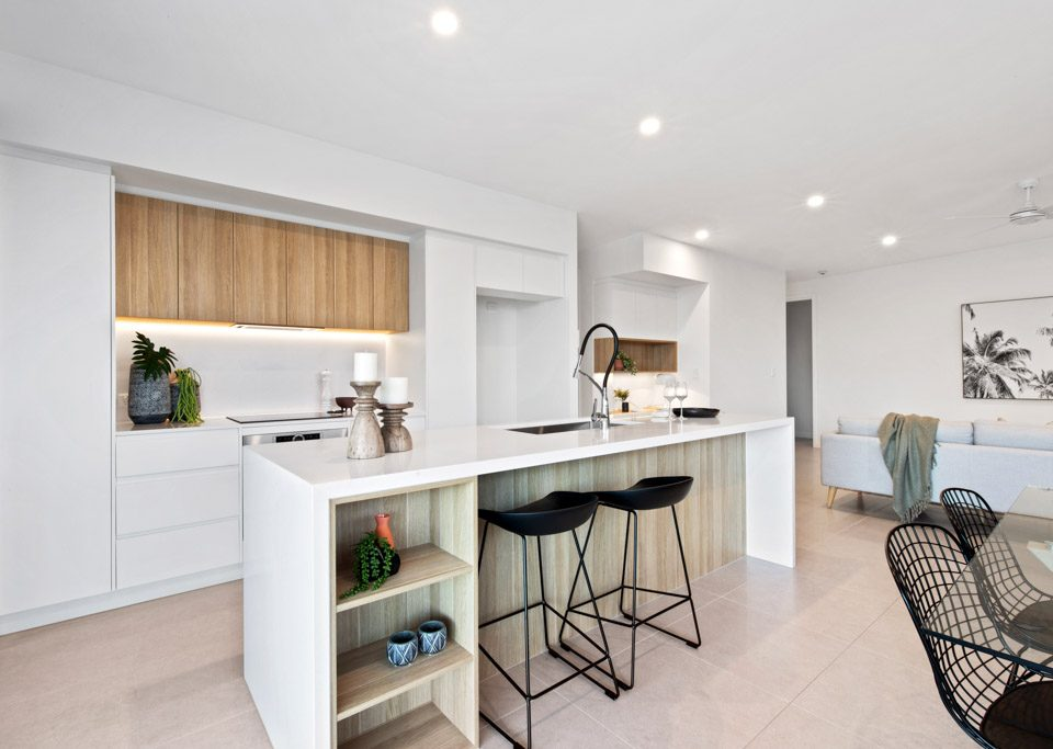 maroochydore-apartment-for-sale