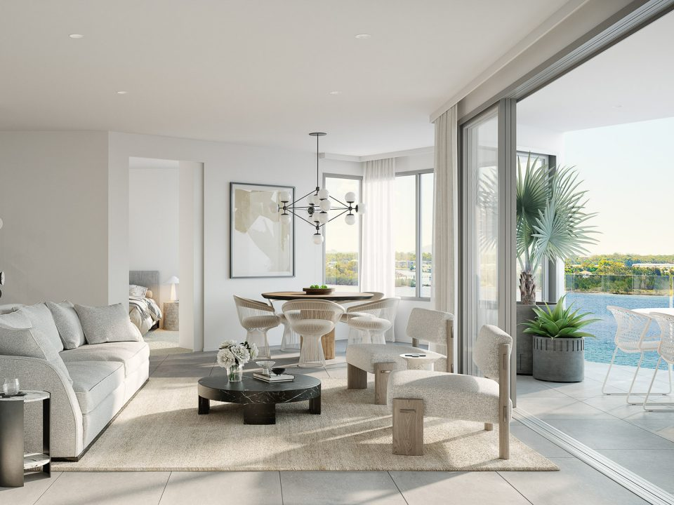 apartment-for-sale-cotton-tree
